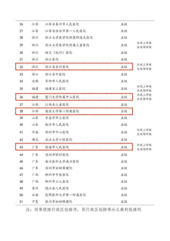 http://www.huimei.com/real/img/_@@_15936854439271436.jpg