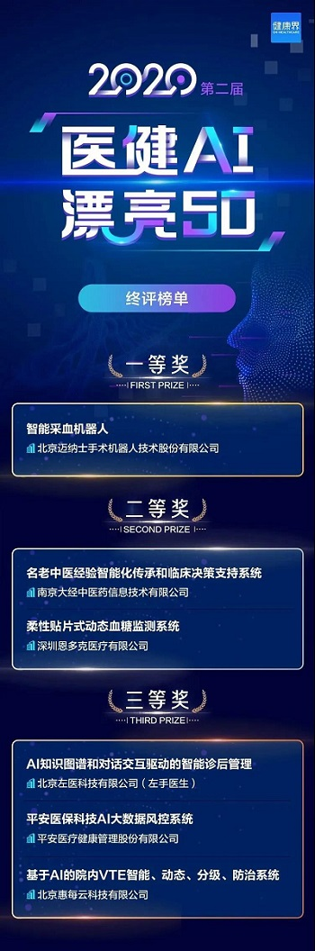 http://www.huimei.com/real/img/_@@_15955908183994561.jpg