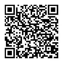 http://www.huimei.com/real/img/_@@_15960808257758363.jpg
