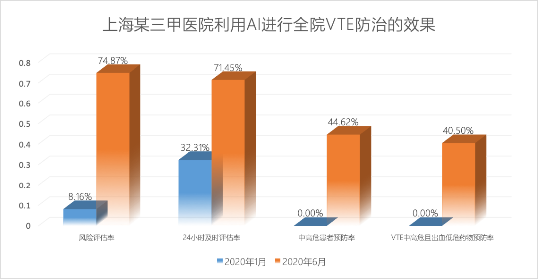 http://www.huimei.com/real/img/_@@_15965251167634596.png