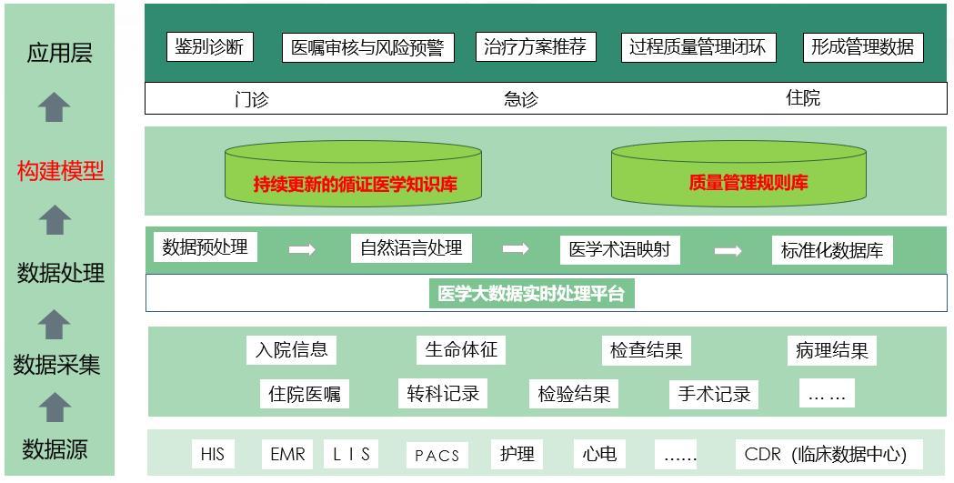 http://www.huimei.com/real/img/_@@_15970268298137672.jpg