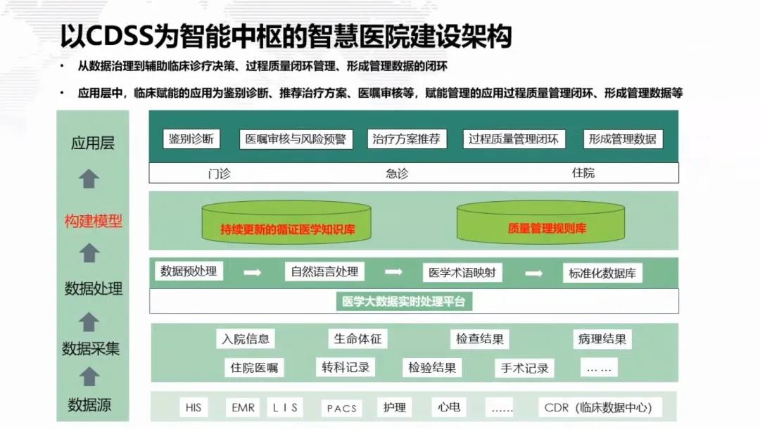 http://www.huimei.com/real/img/_@@_15992144477337535.jpg