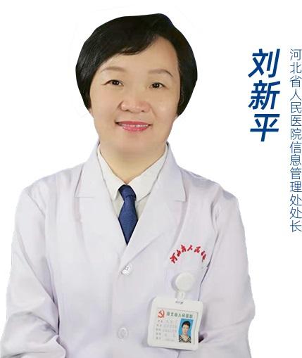http://www.huimei.com/real/img/_@@_15992144905203109.jpg