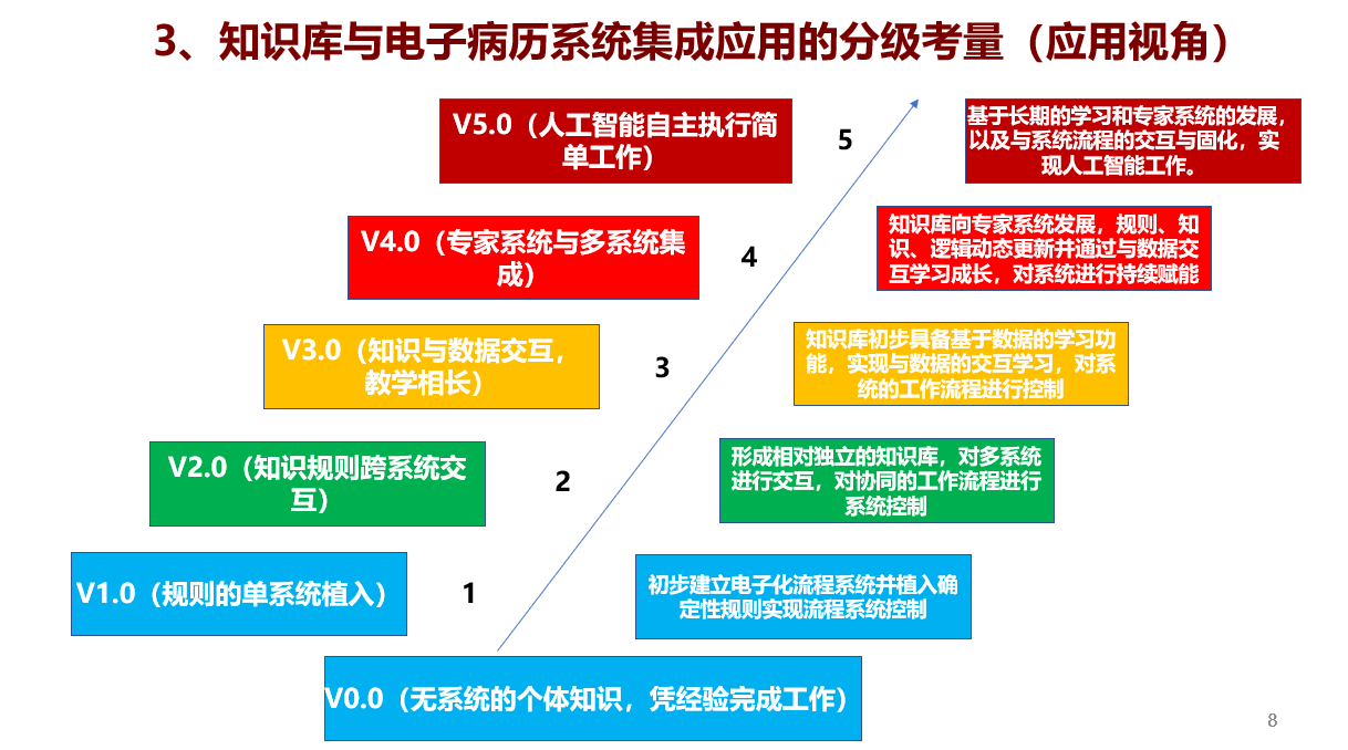 http://www.huimei.com/real/img/_@@_16008489930544251.png