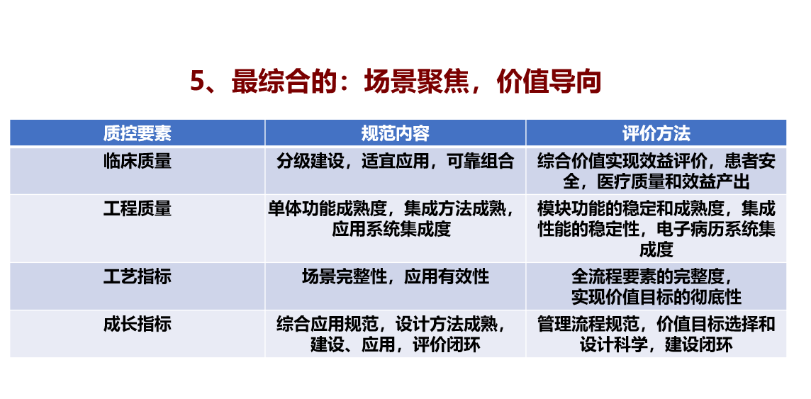 http://www.huimei.com/real/img/_@@_1600849075260812.png