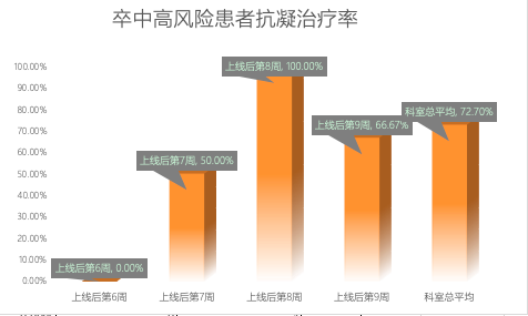 http://www.huimei.com/real/img/_@@_16033350678925876.png