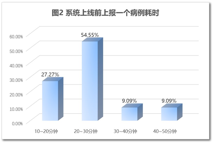 http://www.huimei.com/real/img/_@@_16063709926715041.jpg