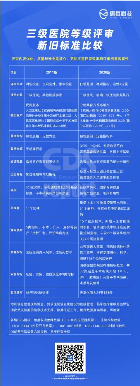 http://www.huimei.com/real/img/_@@_16101029322564156.jpg