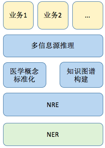 http://www.huimei.com/real/img/_@@_16125193900213943.png