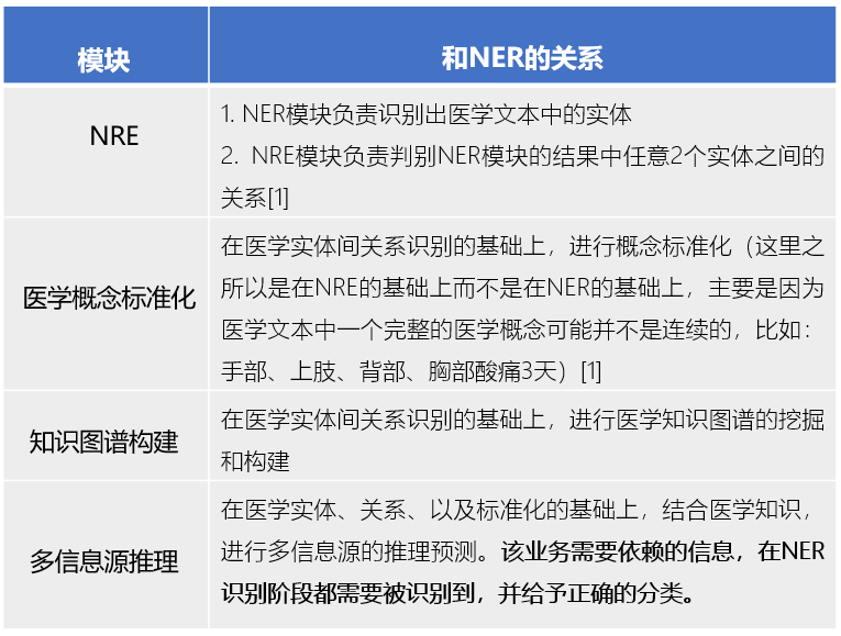 http://www.huimei.com/real/img/_@@_16125194277738213.png