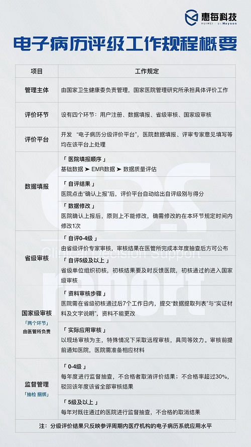 http://www.huimei.com/real/img/_@@_16125201429259123.jpg