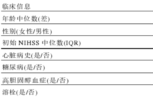 http://www.huimei.com/real/img/_@@_1615948328561398.png