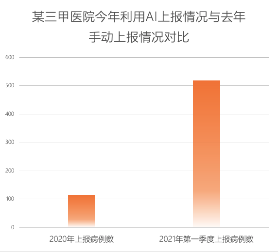 http://www.huimei.com/real/img/_@@_16161511452678254.png