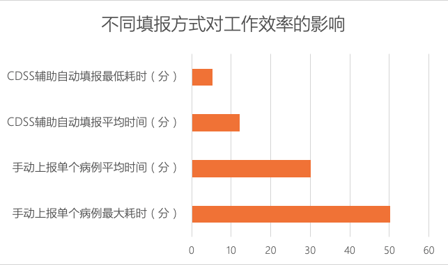 http://www.huimei.com/real/img/_@@_16161512700162659.png