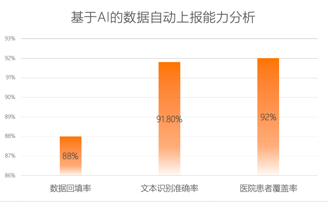 http://www.huimei.com/real/img/_@@_16161513156244315.png