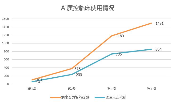 http://www.huimei.com/real/img/_@@_16167508271438093.png