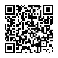 http://www.huimei.com/real/img/_@@_16184548545717577.jpg