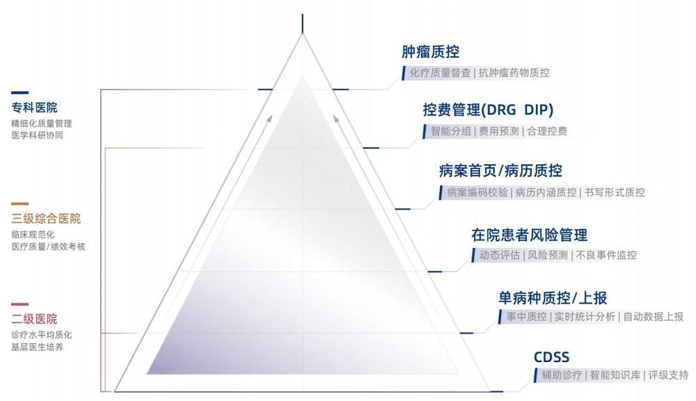 http://www.huimei.com/real/img/_@@_1618568380683988.jpg