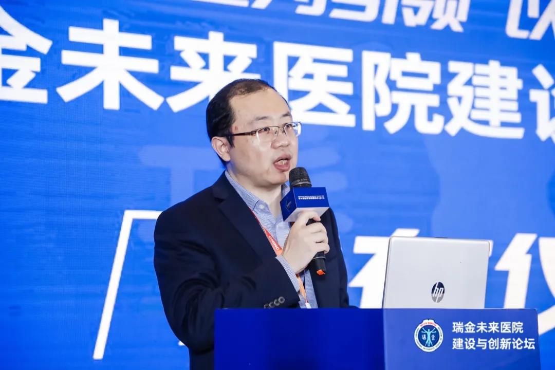 http://www.huimei.com/real/img/_@@_16197746935743867.jpg