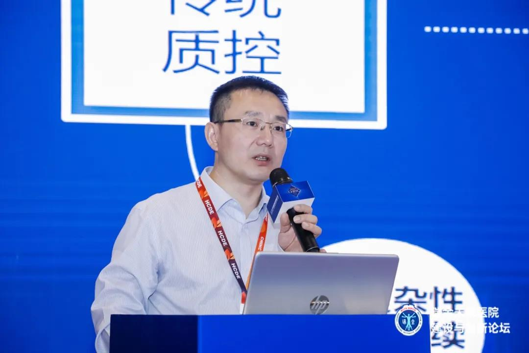 http://www.huimei.com/real/img/_@@_16197747233012044.jpg
