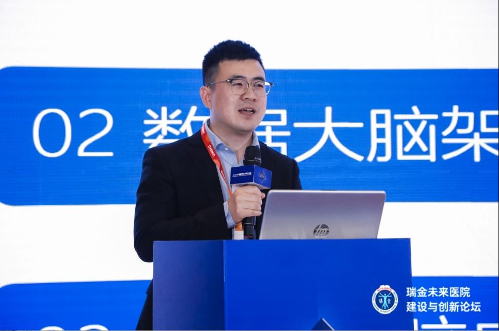 http://www.huimei.com/real/img/_@@_16197747414276520.jpg