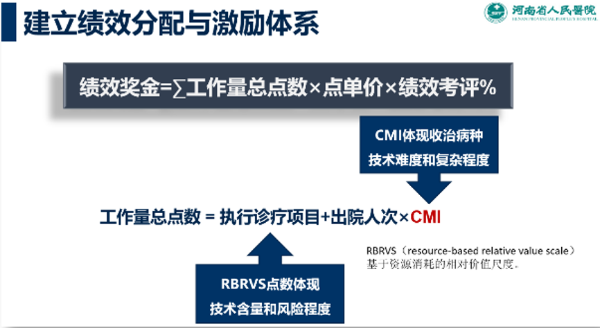 http://www.huimei.com/real/img/_@@_16213968244809188.png