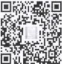 http://www.huimei.com/real/img/_@@_16245135486754461.jpg