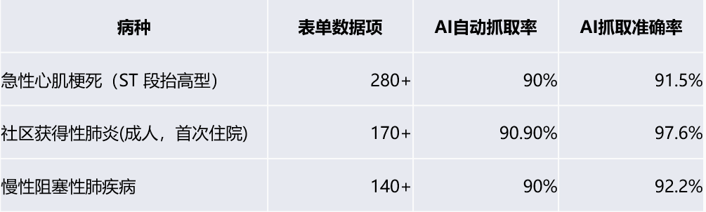 http://www.huimei.com/real/img/_@@_16245152456892448.png