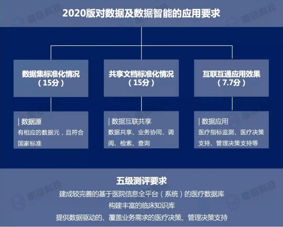 http://www.huimei.com/real/img/_@@_16256373437613098.jpg