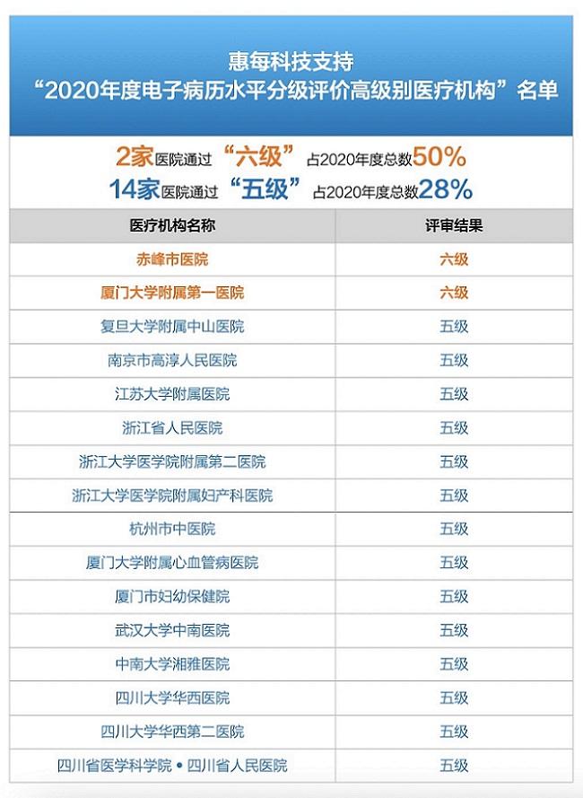 http://www.huimei.com/real/img/_@@_1626161646973233.jpg