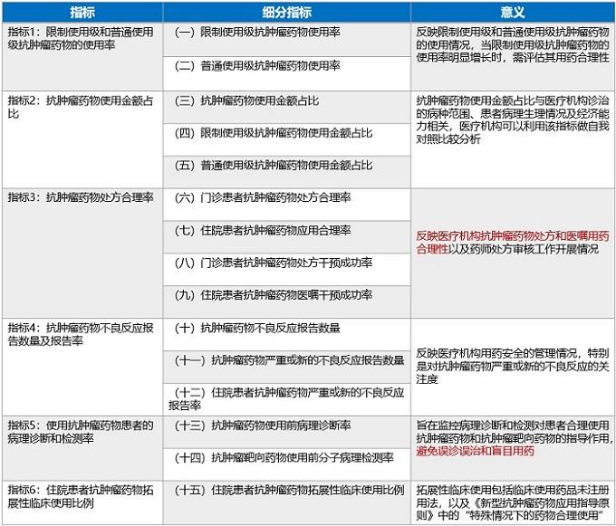 http://www.huimei.com/real/img/_@@_16282185074171748.jpg