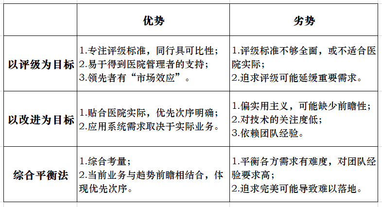 http://www.huimei.com/real/img/_@@_16285888248838446.png