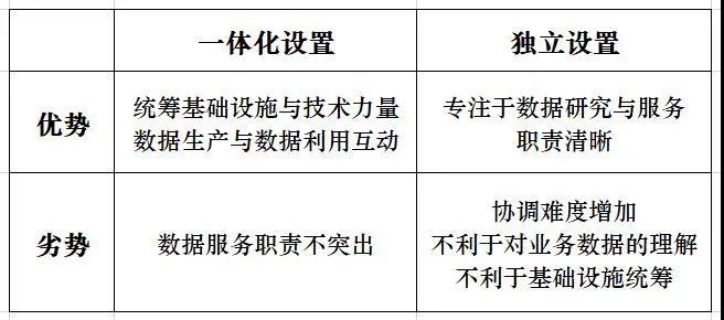 http://www.huimei.com/real/img/_@@_16291960613998344.jpg