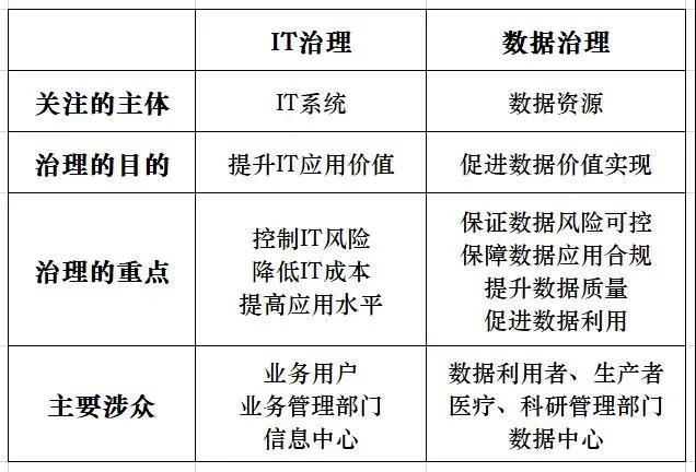 http://www.huimei.com/real/img/_@@_16291961037146472.jpg