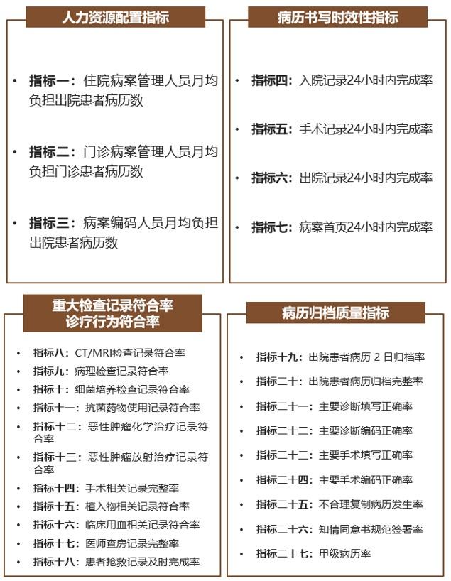 http://www.huimei.com/real/img/_@@_16294313515585289.jpg