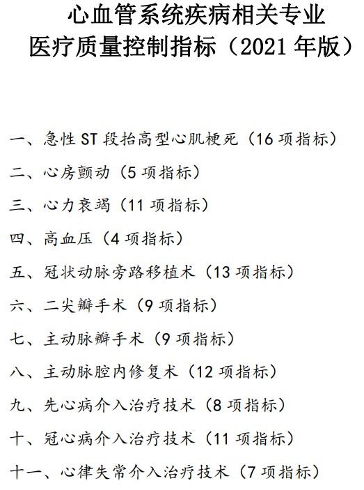 http://www.huimei.com/real/img/_@@_16294313736994636.jpg