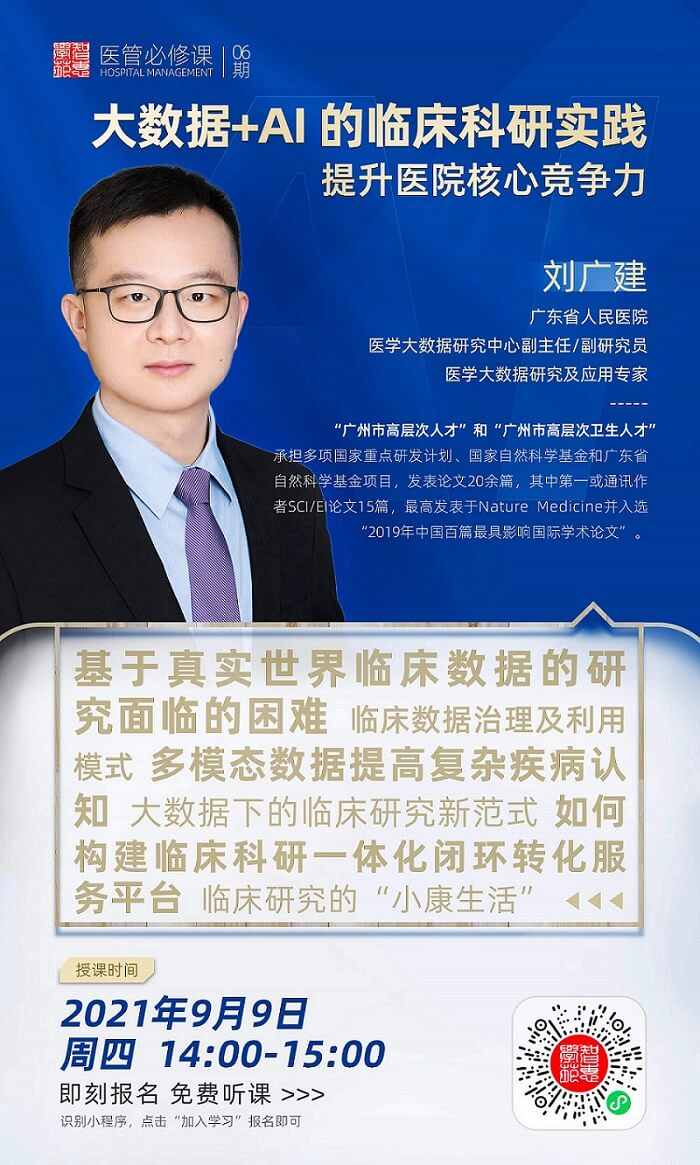 http://www.huimei.com/real/img/_@@_16309217849029591.jpg