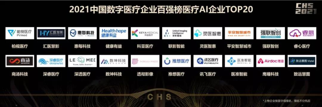 http://www.huimei.com/real/img/_@@_16341169624972164.jpg